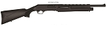 Dickinson 12 ga. XX3B2 Pump Action Shotgun